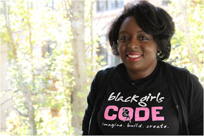 black_girls_code