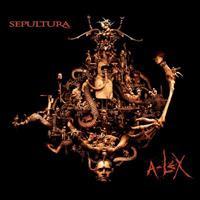 [2009] - A-Lex