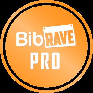 Image result for bibrave pro