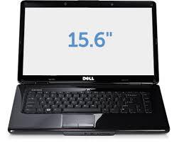 Dell Inspiron 1545 IDT 92HD71B Audio Update