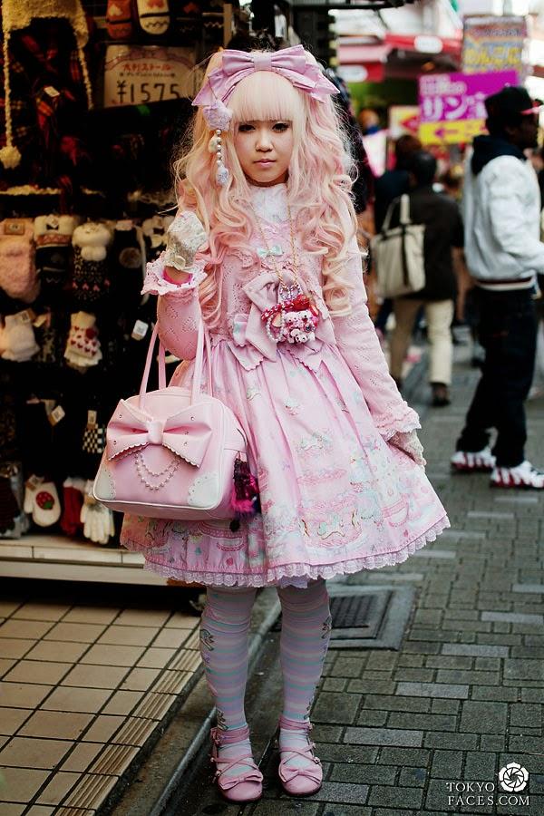 Lolita Teen