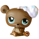 Littlest Pet Shop Bear Generation 3 Pets Pets