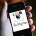 طريقة حديثة ومبتكرة لزيادة الإعجابات والمتابعين على Instagram