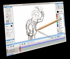 Top 10 Animation Colleges in India 2014