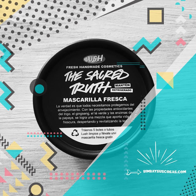 lush-mascarilla-fresca-the-sacred-truth.jpg
