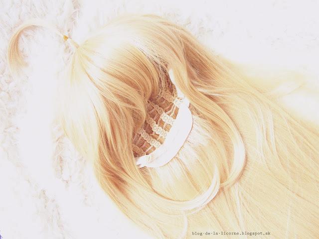 Himouto! Umaru-chan Cosplay Blog de la Licorne