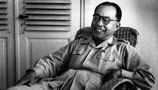 Pengertian dan Sejarah Berdirinya Koperasi di Dunia dan di Indonesia Beserta Tanggal Berdirinya.