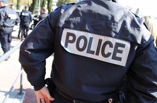 Montpellier. Une capitaine de police se donne la mort avec son arme dans son bureau