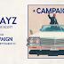 New Music: .@tydollasign - 3 Wayz (ft. .@trvisXX)