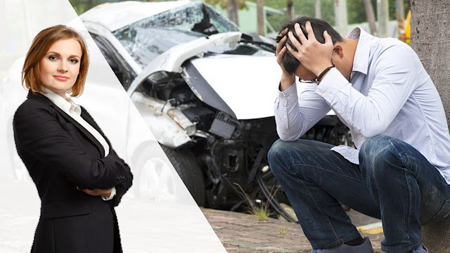 Top 3 Car accident lawyers in New York City