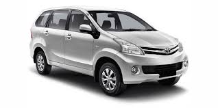 pajak grand new veloz 2017 all kijang innova 2019 mobil avanza terbaru di tahun asuransi indonesia