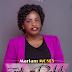 Mariam Moses - Zaidi ya rafiki | Audio