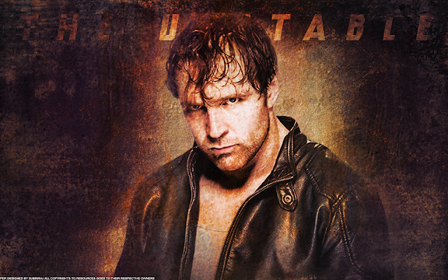 WWE Star Latest HD Wallpapers