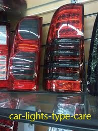 car-lights-type-care