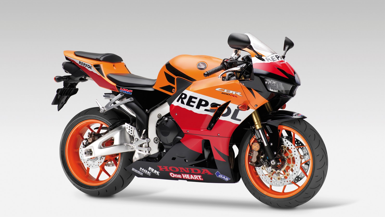 2014 honda cbr600rr review and prices. Black Bedroom Furniture Sets. Home Design Ideas