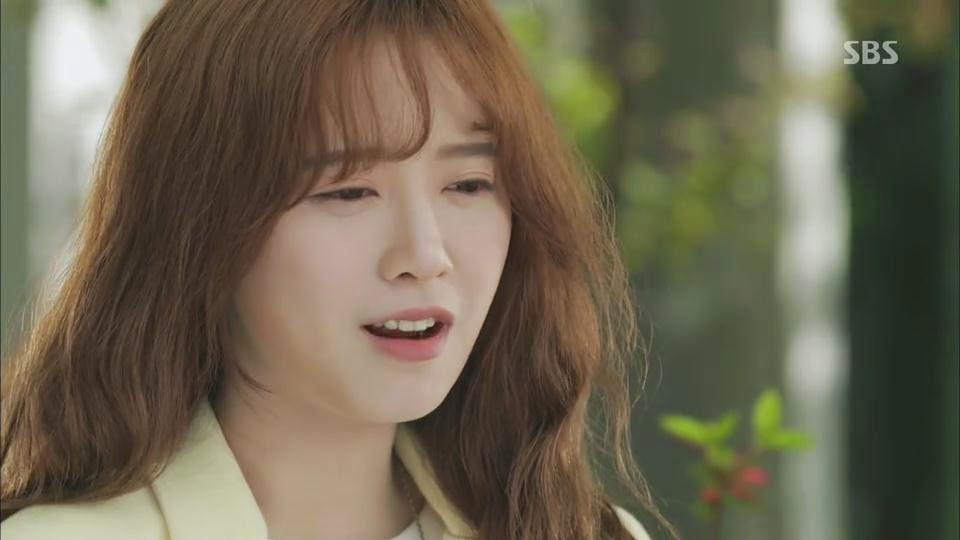 angel eyes episode 20 dramaflower