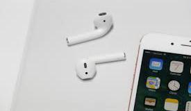 Cara Memperbaiki Tidak Berfungsi Suara Di iPhone,Ini Caranya 2