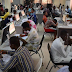 62,140 Candidates Set To Re-write JAMB On 1st Of July