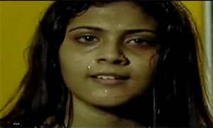 Oru Malaippozhuthu – a short film by Tamizharasan | Naalaiya Iyakkunar