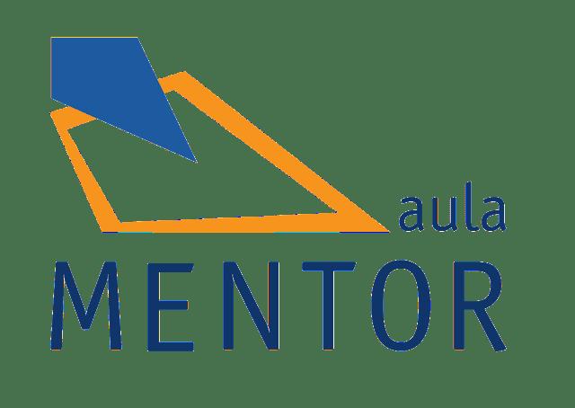 http://www.aulamentor.es/es/cursos-mentor
