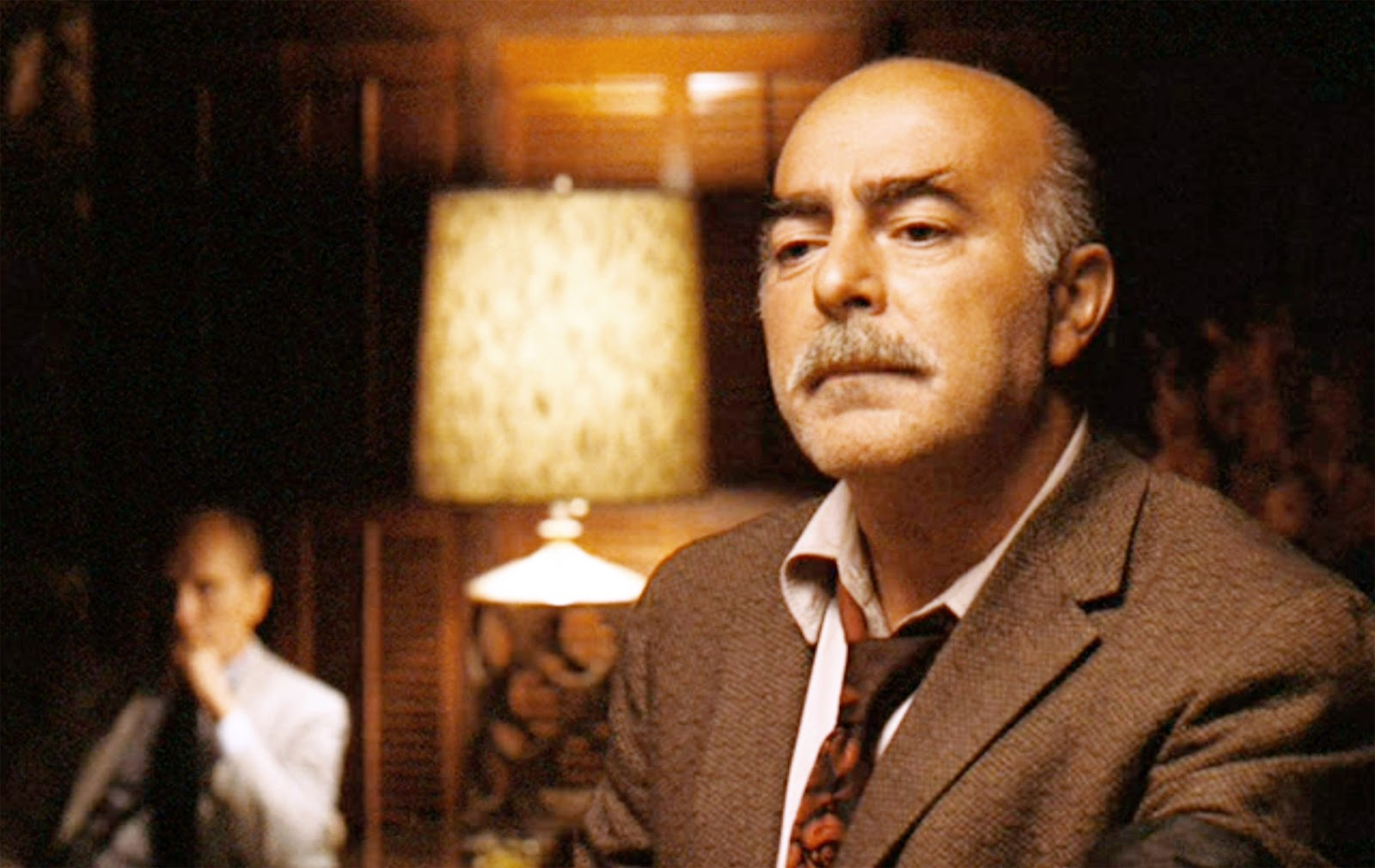 1000 images about godfather part 2 on pinterest the