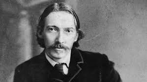 Robert Louis Stevenson - La flecha negra
