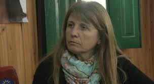 HCD. Discurso de la presidente Viviana Bratschi y las comisiones completas