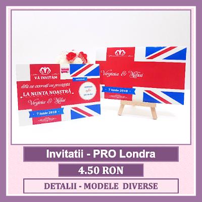 https://www.bebestudio11.com/2018/05/invitatii-nunta-pro-londra.html