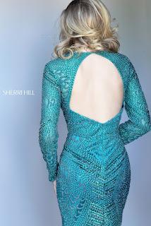 cum-arata-rochia-ideala-pentru-ocazii-5