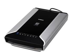 https://www.telechargerdespilotes.com/2018/07/telecharger-canon-canoscan-5600f-pilote.html