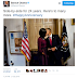 AWWW... President Obama Makes A Promise About His Wife,Michelle