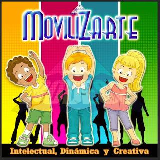 club movilizarte