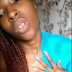 Nigerian Lady's N* de Pictures Leaked Online By Aggrieved Lover.