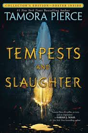 https://www.goodreads.com/book/show/17312156-tempests-and-slaughter?ac=1&from_search=true