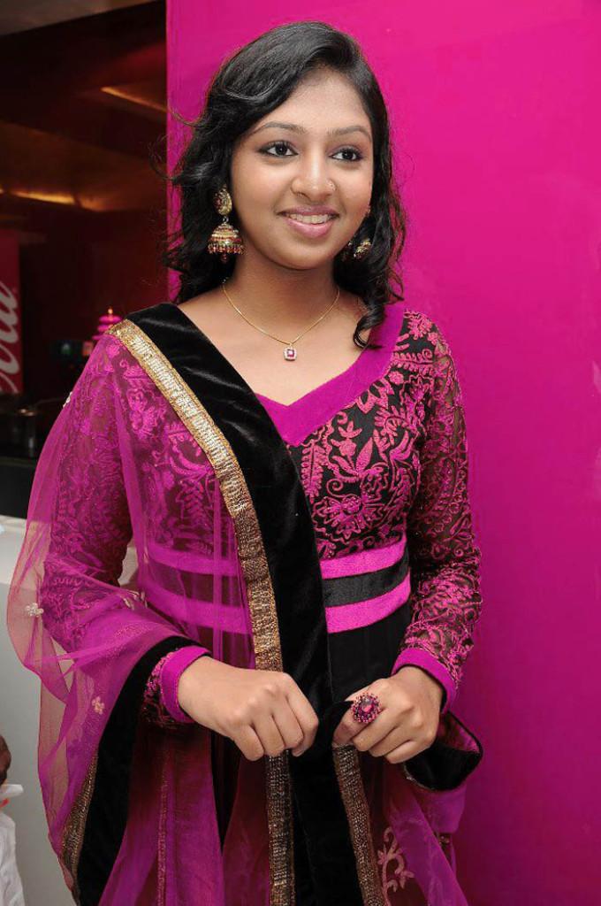 Tamil Actress Lakshmi Menon Unseen Hot Pics  Latest -7784