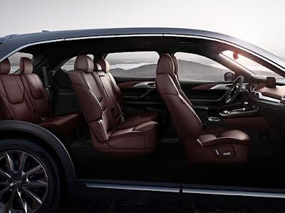 2016-Mazda-CX-9-interior.jpg