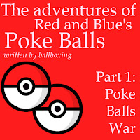 https://ballbustingboys.blogspot.com/2018/06/the-adventures-of-red-and-blues-poke.html