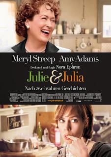 Julie & Julia ปรุงรักให้ครบรส