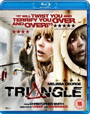 Triangle BRRip BluRay Single Link, Direct Download Triangle BRRip 720p, Triangle BluRay 720p