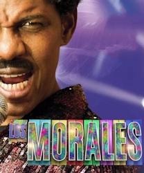Los Morales Capitulo 4