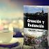 Un libro de Alejandro Dumas vuelve a la vida