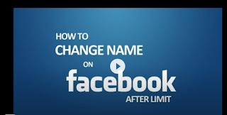 Facebook Login Inbox
