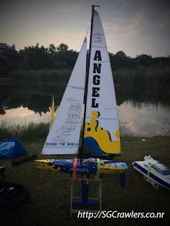 [PHOTOS] 20160326 RC Boating at Sengkang Pond 769d5618-844e-4ddd-a244-c1b221f488b0