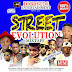 MixTape: Street Evolution by Dj Brytos