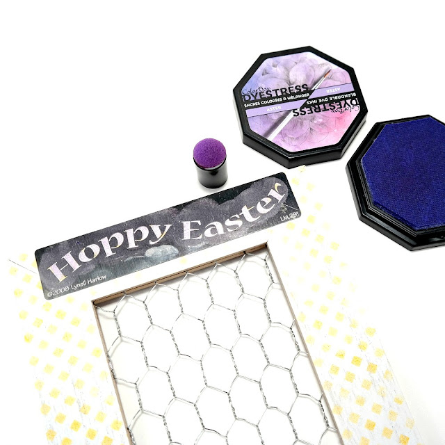 How-to-Stencil-an-Easter-Sentiment-onto-a-Wood-Frame-with-Aster-DyeStress-Ink