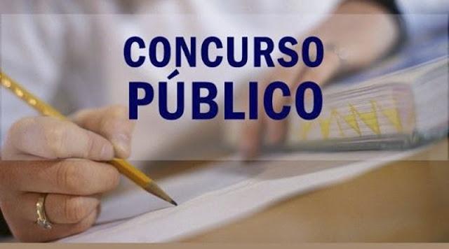 Resultado de imagem para Prefeitura de Juazeiro do Norte lança concurso público com 7 mil vagas