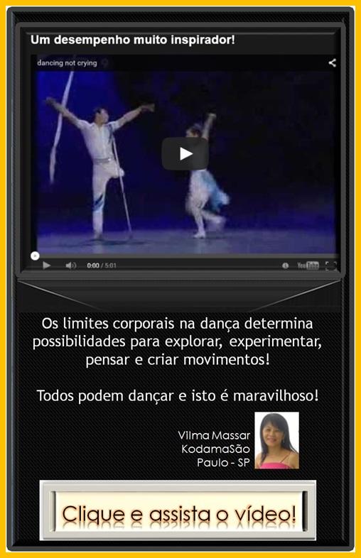 http://claudiomar-videos.blogspot.com.br/2015/07/um-desempenho-muito-inspirador.html