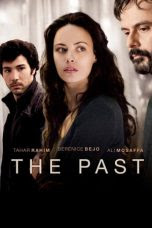 The Past (Le passé) (2013)