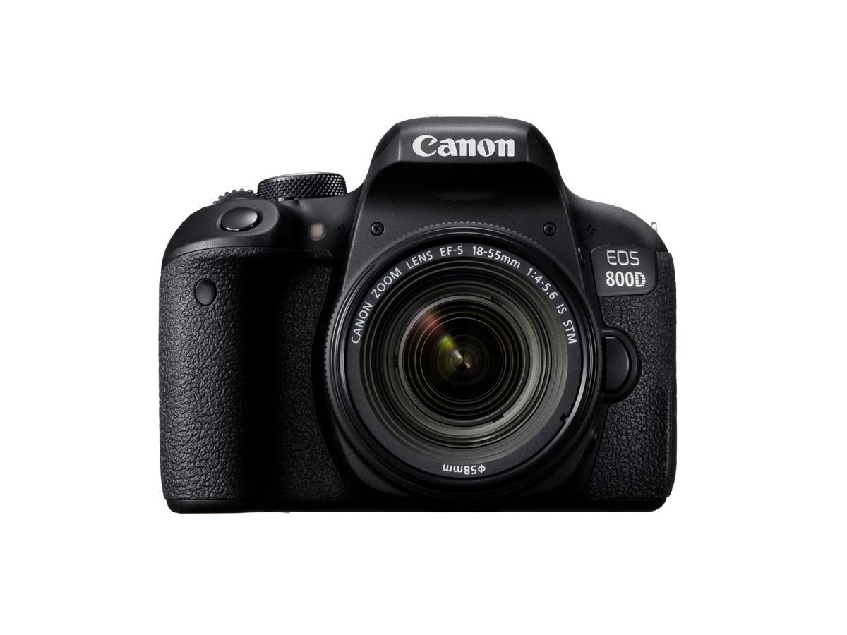 Canon 60d скачать драйвер