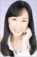 Ohara Sayaka